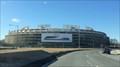 Image for Robert F. Kennedy Memorial Stadium - Washington, DC