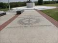 Image for Veterans Memorial Donated Brick Pavers - Veterans Park, Arlington, TX