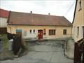 Image for Nalžovice - 262 93, Nalžovice, Czech Republic