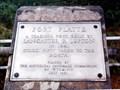Image for Fort Platte