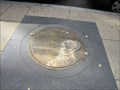 Image for Dorothea Dix - The Extra Mile - Washington, DC