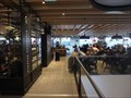 Image for Starbucks Reserve - Schiphol Airport Lounge 1 - Amsterdam, Netherlands