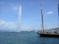 Image for Geneve Waterfront, Geneve - Switzerland