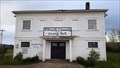 Image for Willamette Community and Grange Hall - Corvallis, OR