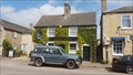 Image for The Cross Keys - Wansford, Cambridgeshire