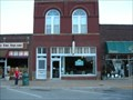 Image for Farmers and Merchants Bank - Perry, OK