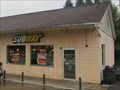 Image for Subway - Corry, PA