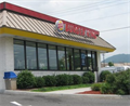 Image for Burger King #13153 - Industrial Blvd. - Cumberland, MD