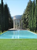 Image for Water Temple - Redwood City, California