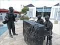 Image for Piano - Oranjestad, Aruba