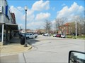 Image for Harrison Courthouse Square Historic District - Harrison, Ar.