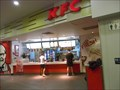 Image for KFC - Taree Service Centre, Taree, NSW