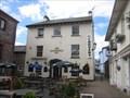 Image for The Dartmouth Inn, Totnes