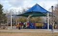 Image for Lorenzi Park Playground