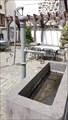 Image for Hand water pump - Mülheim-Kärlich, RP, Germany