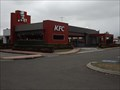 Image for KFC - Windsor Rd - Vineyard/McGraths Hill, NSW, Australia