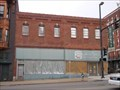 Image for Brackett Brothers Drugstore - Kansas City, Missouri