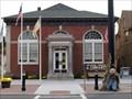 Image for Egg Harbor Commercial Bank - Egg Harbor City, NJ