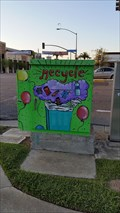 Image for Recycle - Cupertino, CA