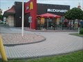 Image for McDonald's Stuhr/Brinkum