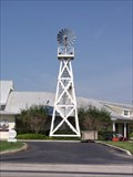 Image for Windmill at Celebration Golf Club's Windmill Restaurant