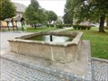 Image for Town Fountain - Novy Hradek, Czech Republic