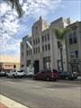 Image for Santa Ana City Hall - Santa Ana, CA