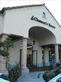 Image for Chaucer's Bookstore - Santa Barbara, CA