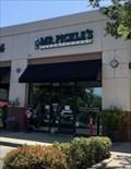 Image for Mr. Pickle's closes Davis sandwich shop after owner calls BLM 'the flip side of the KKK'