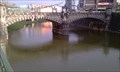 Image for Wilsonuv most / Wilson Bridge, Plzen, CZ, EU