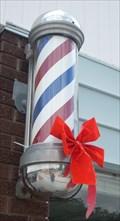 Image for Whitney's Creative Hair Designs - Baldwin City, Ks