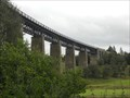 Image for Findhorn Viaduct - Tomatin, Scotland