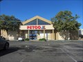 Image for Petco - Emeryville, CA