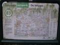 Image for 83 - Voorthuizen - NL - Fietsroutenetwerk De Veluwe