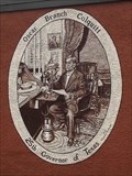 Image for Governor Oscar B. Colquitt - Terrell, TX