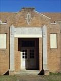 Image for Atlanta Miller Grade School (former) - Atlanta,TX