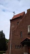 Image for Rd Meetpunt 509315-1, -11, -12 Kerk Effen