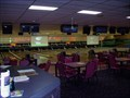 Image for Colony Park Lanes East - York, PA