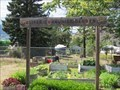 Image for Oliver Community Garden - Oliver, British Columbia