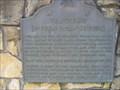 Image for Webster's Sugar Loaf House