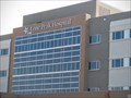 Image for Lone Peak Hospital - Draper, UT