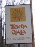 Image for Tienda Ojala at Ojo Caliente