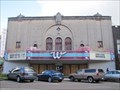 Image for Whiteside Theatre - Corvallis, OR