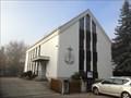 Image for Neuapostolische Kirche - Pfaffenhofem an der Ilm, Bayern, Germany