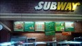 Image for Subway in Circle K at Interstate-4 exit-25