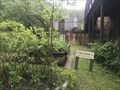 Image for Rain Garden - Abingdon, MD
