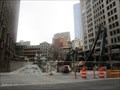 Image for Winthrop Square - Boston, MA