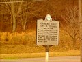 Image for Jonesboro: Oldest Town in Tennessee