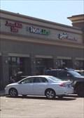 Image for Robeks Juice - W. Rosecrans Ave. - Hawthorne, CA