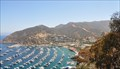 Image for Avalon Chimes Tower Viewpoint ~ Avalon, CA